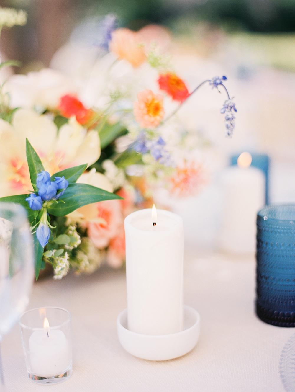 Kristin-La-Voie-Photography-Austin-Wedding-Photographer-the-grand-lady-6