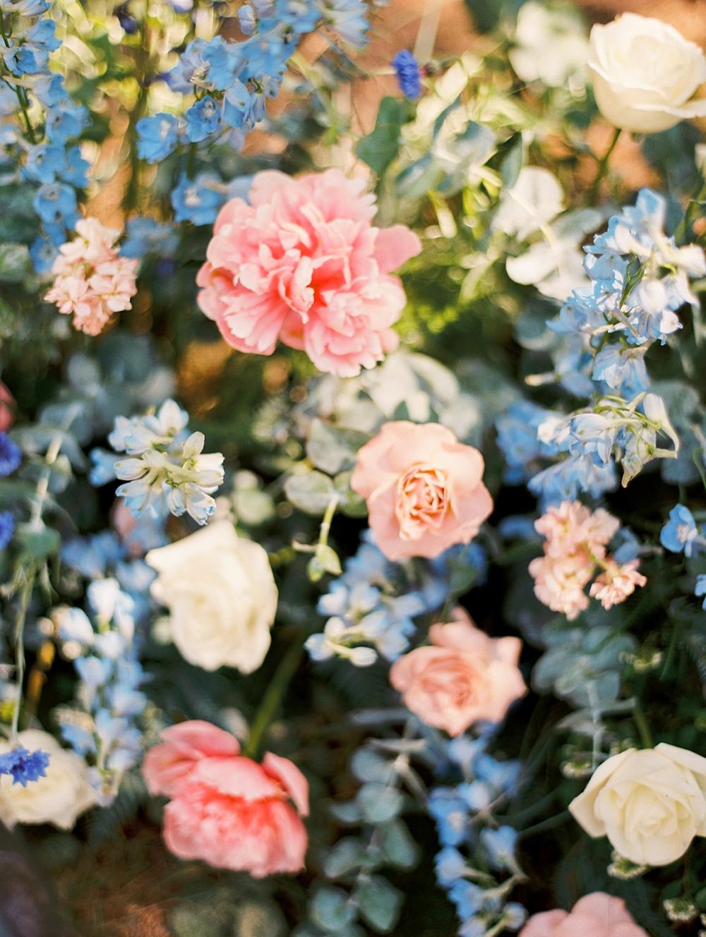 Kristin-La-Voie-Photography-Austin-Wedding-Photographer-the-grand-lady-64