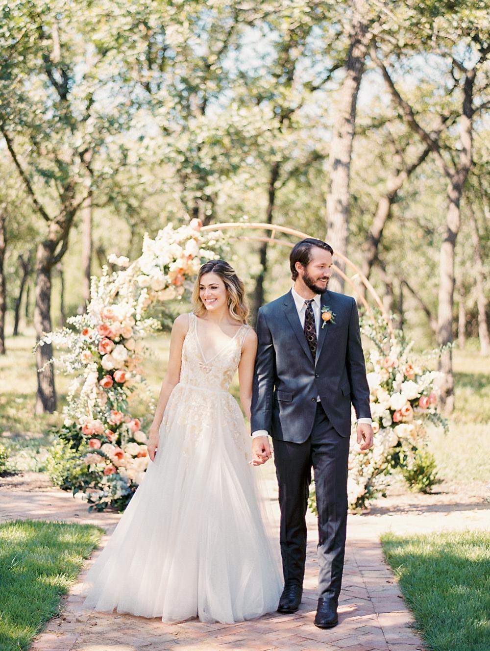 Kristin-La-Voie-Photography-Austin-Wedding-Photographer-the-grand-lady-70