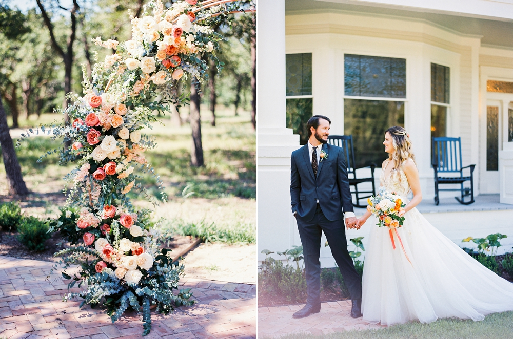 Kristin-La-Voie-Photography-Austin-Wedding-Photographer-the-grand-lady-77