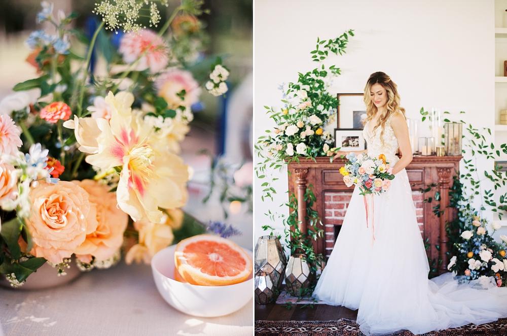 Kristin-La-Voie-Photography-Austin-Wedding-Photographer-the-grand-lady-8