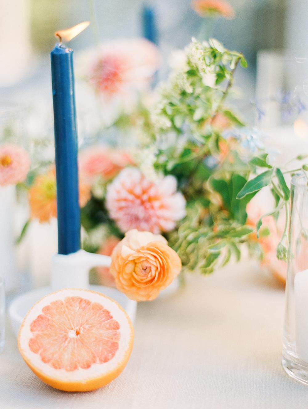 Kristin-La-Voie-Photography-Austin-Wedding-Photographer-the-grand-lady-9