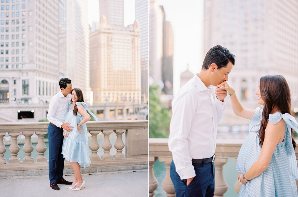 Kristin-La-Voie-Photography-Chicago-Maternity-Fine-Art-Film-Top-Photographer-37