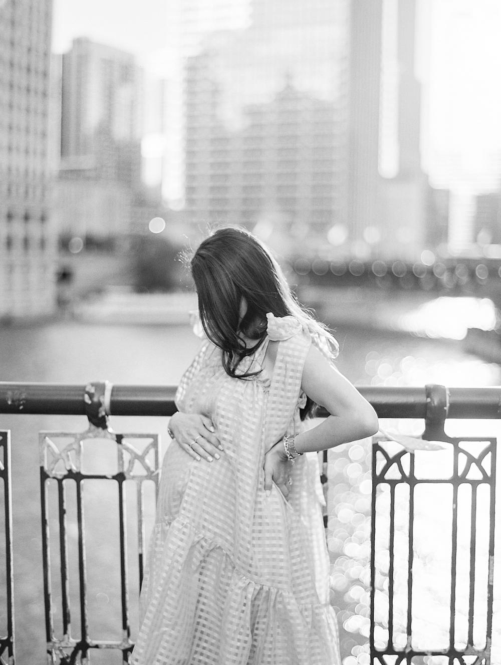 Kristin-La-Voie-Photography-Chicago-Maternity-Fine-Art-Film-Top-Photographer-62