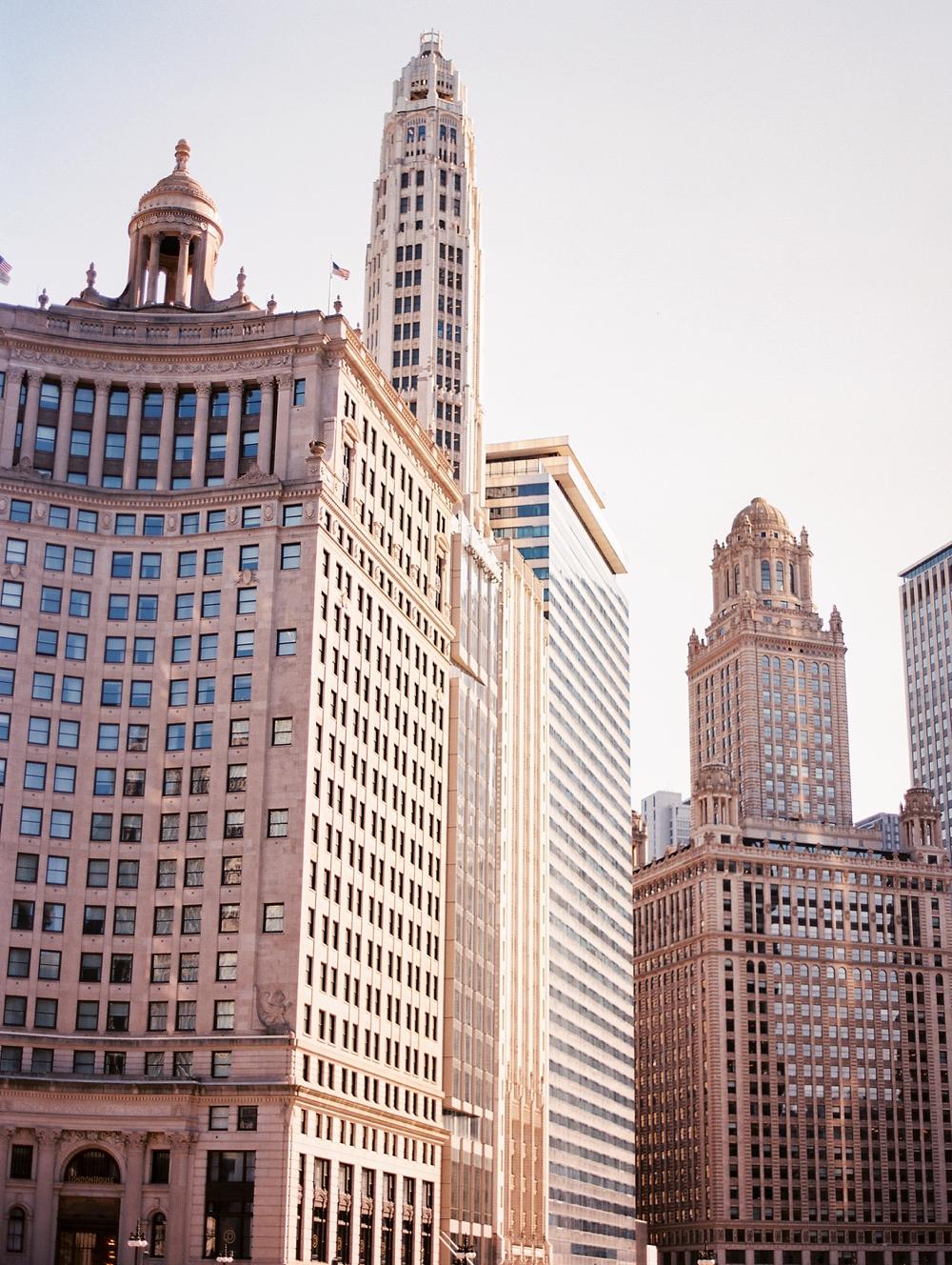 Kristin-La-Voie-Photography-Chicago-Maternity-Fine-Art-Film-Top-Photographer-78