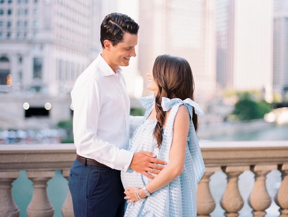 Kristin-La-Voie-Photography-Chicago-Maternity-Fine-Art-Film-Top-Photographer-89