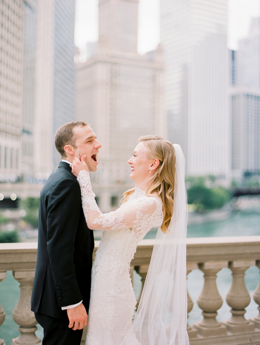 Kristin-La-Voie-Photography-Chicago-Wedding-11