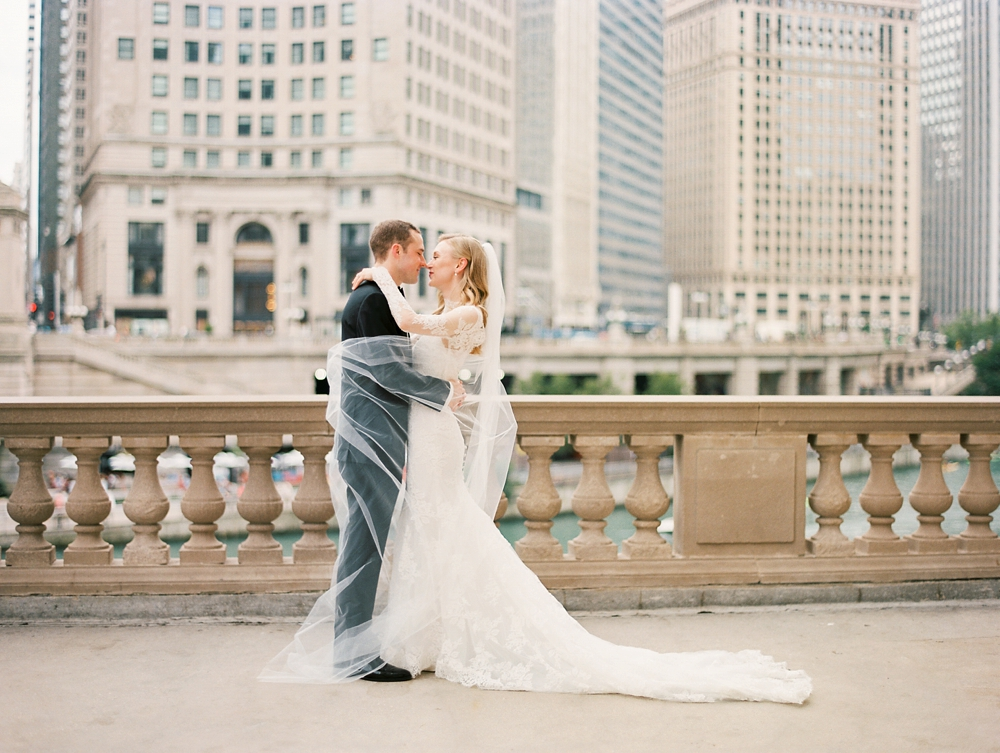 Kristin-La-Voie-Photography-Chicago-Wedding-12