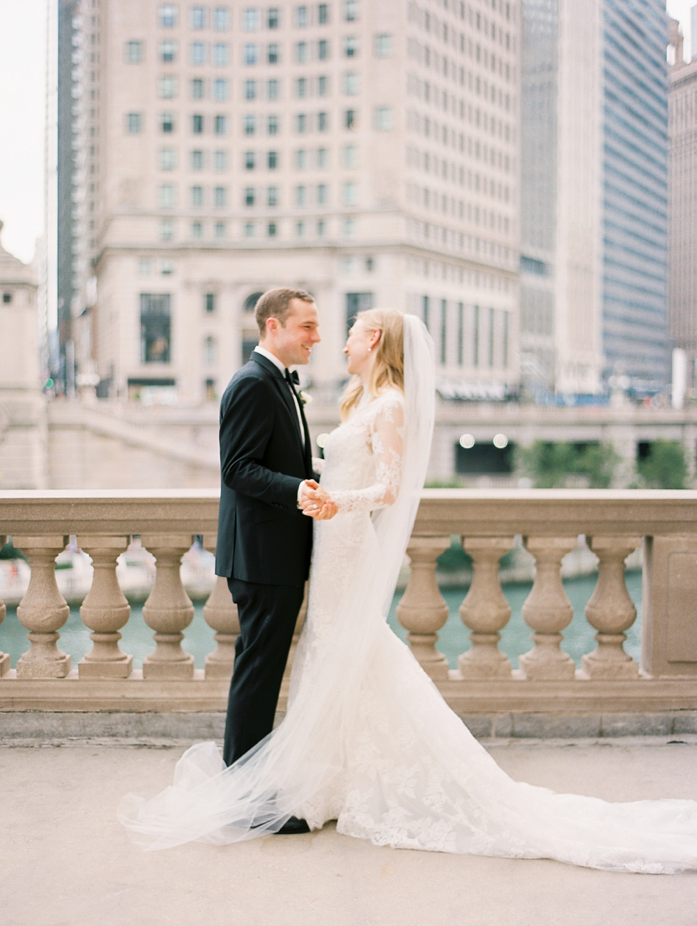 Kristin-La-Voie-Photography-Chicago-Wedding-15