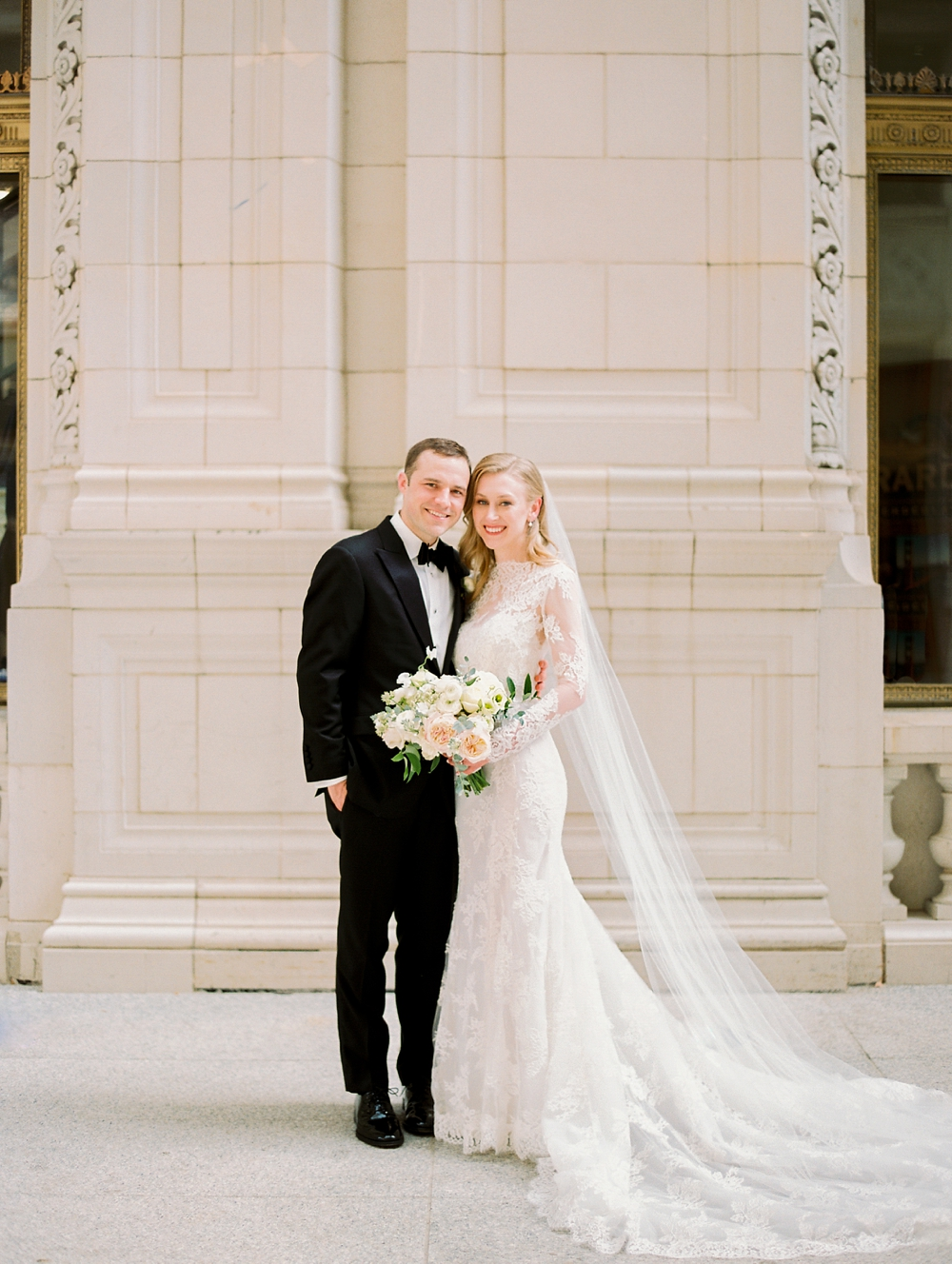 Kristin-La-Voie-Photography-Chicago-Wedding-16