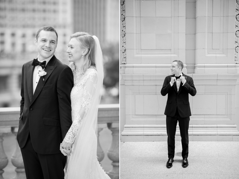 Kristin-La-Voie-Photography-Chicago-Wedding-20-2