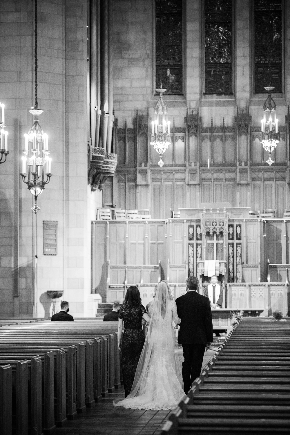 Kristin-La-Voie-Photography-Chicago-Wedding-25