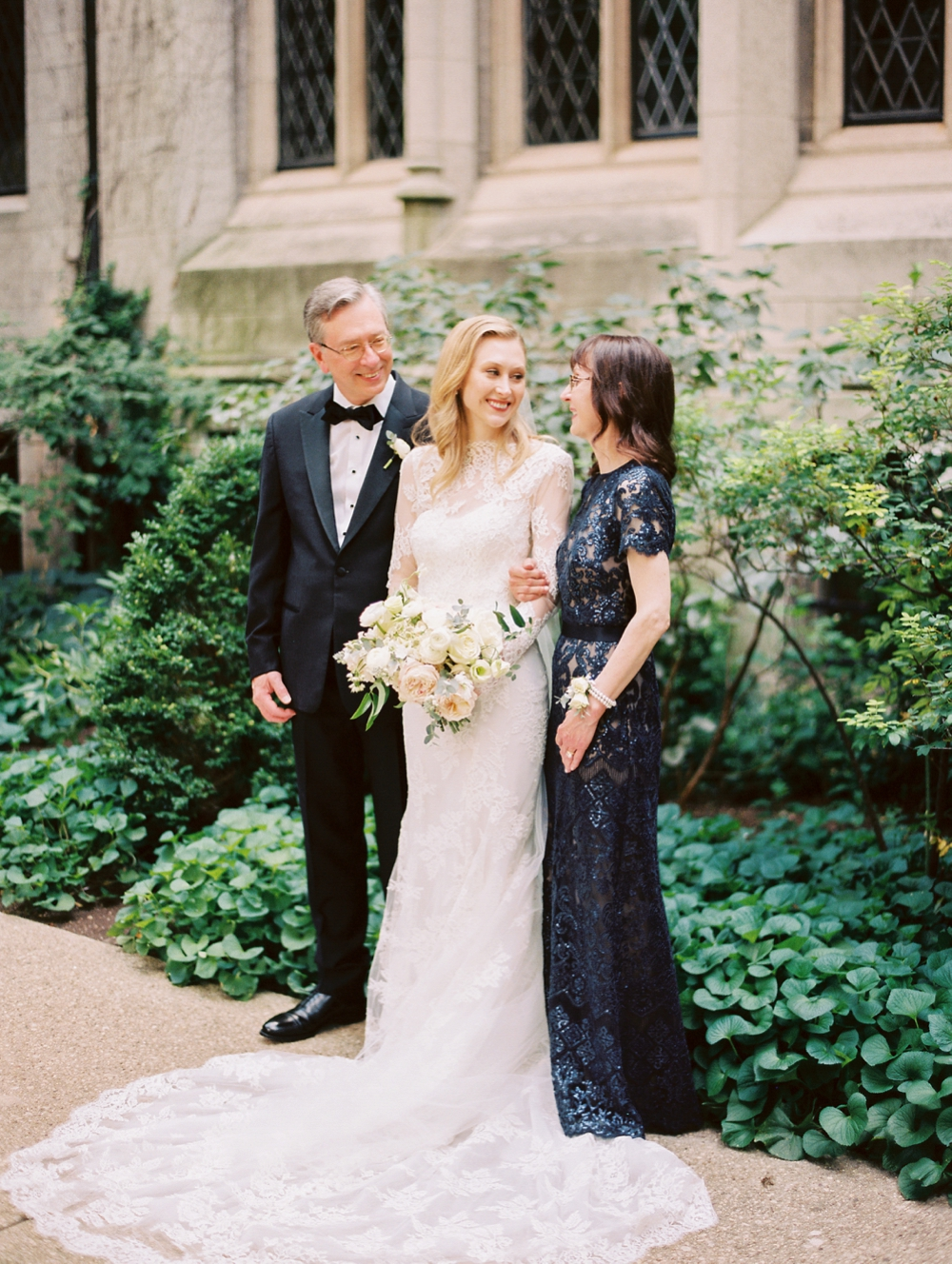 Kristin-La-Voie-Photography-Chicago-Wedding-29