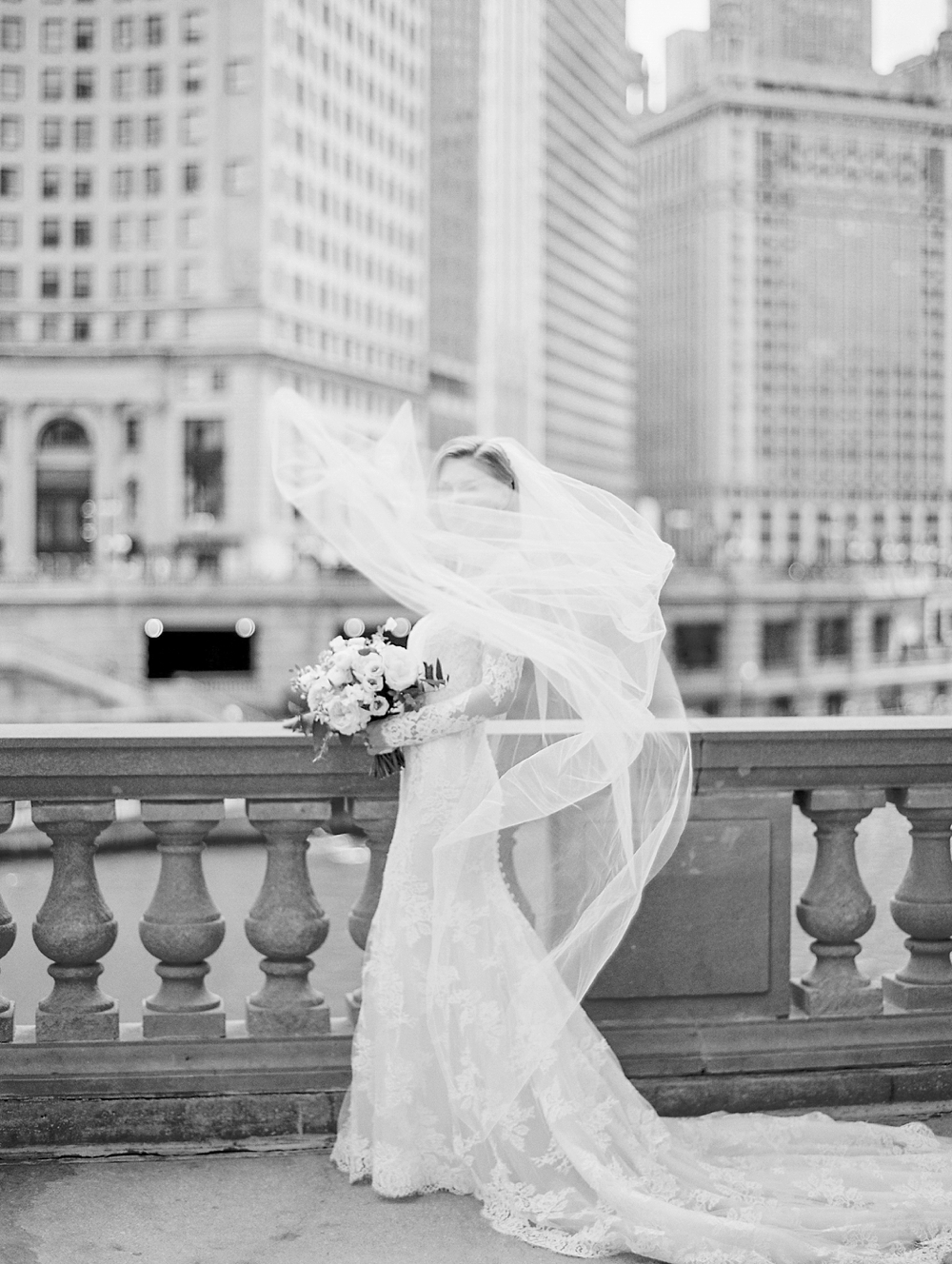 Kristin-La-Voie-Photography-Chicago-Wedding-7