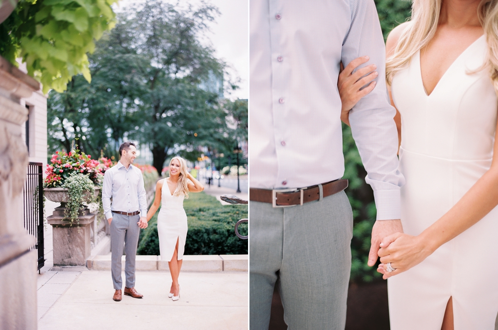 Kristin-La-Voie-Photography-Chicago-Wedding-Photographer-Art-Institute-Fine-Art-Film-Top-Photographer-15