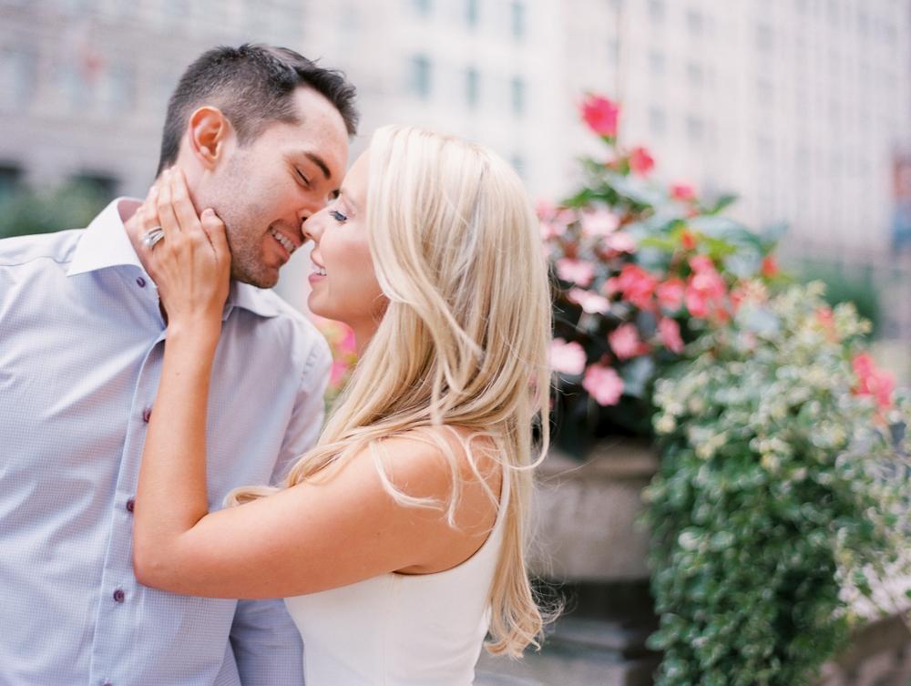 Kristin-La-Voie-Photography-Chicago-Wedding-Photographer-Art-Institute-Fine-Art-Film-Top-Photographer-17