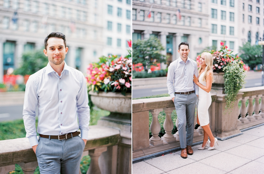 Kristin-La-Voie-Photography-Chicago-Wedding-Photographer-Art-Institute-Fine-Art-Film-Top-Photographer-25