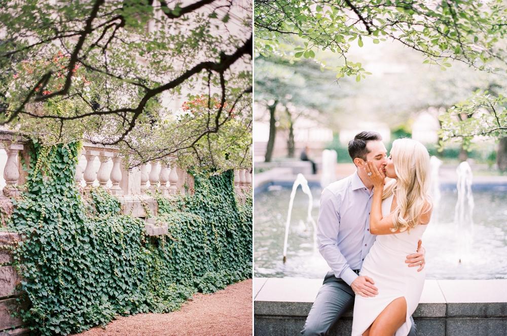Kristin-La-Voie-Photography-Chicago-Wedding-Photographer-Art-Institute-Fine-Art-Film-Top-Photographer-37