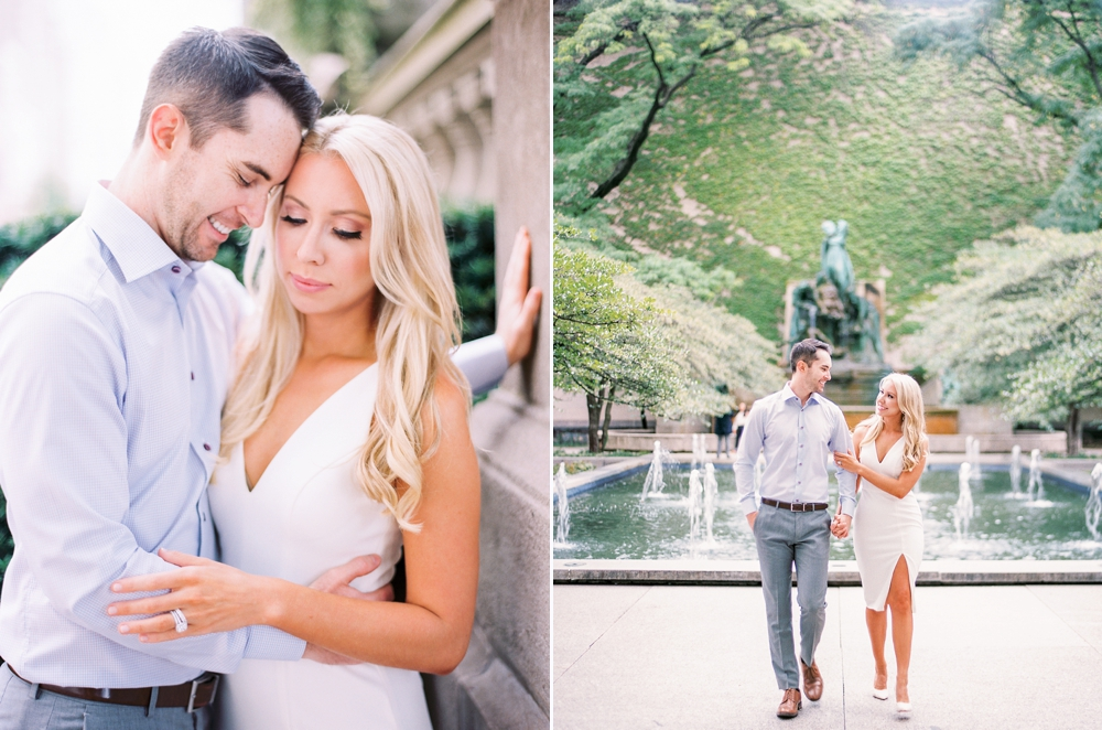 Kristin-La-Voie-Photography-Chicago-Wedding-Photographer-Art-Institute-Fine-Art-Film-Top-Photographer-44