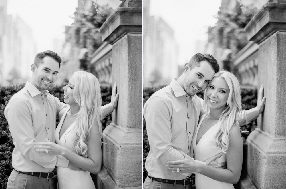 Kristin-La-Voie-Photography-Chicago-Wedding-Photographer-Art-Institute-Fine-Art-Film-Top-Photographer-61