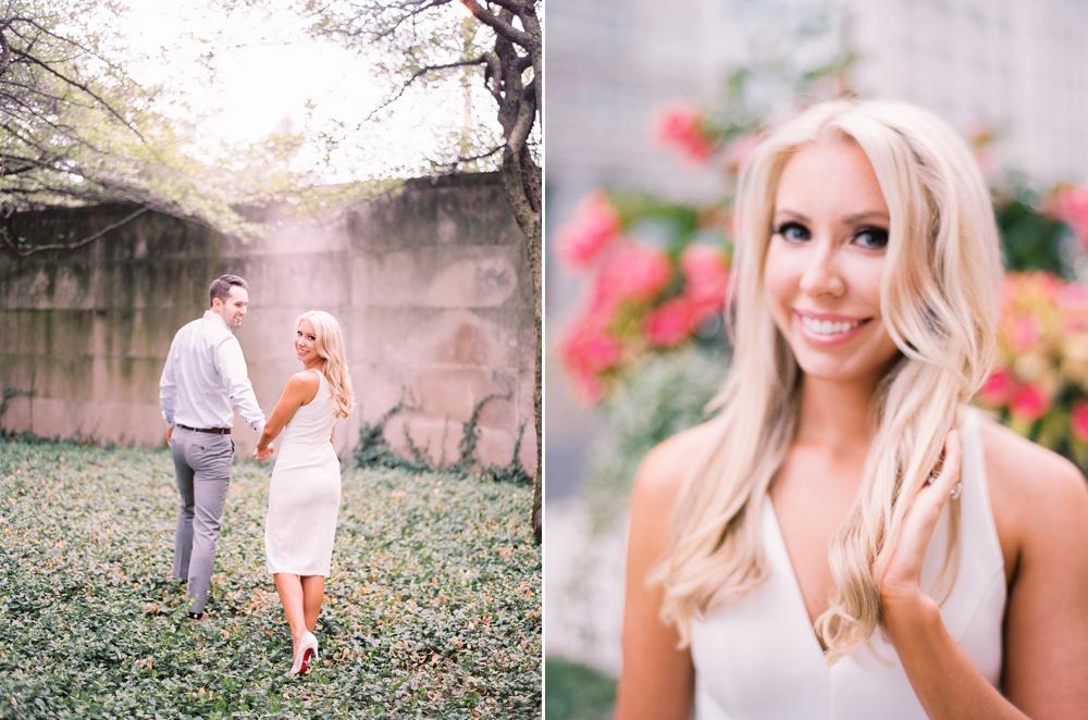 Kristin-La-Voie-Photography-Chicago-Wedding-Photographer-Art-Institute-Fine-Art-Film-Top-Photographer-77