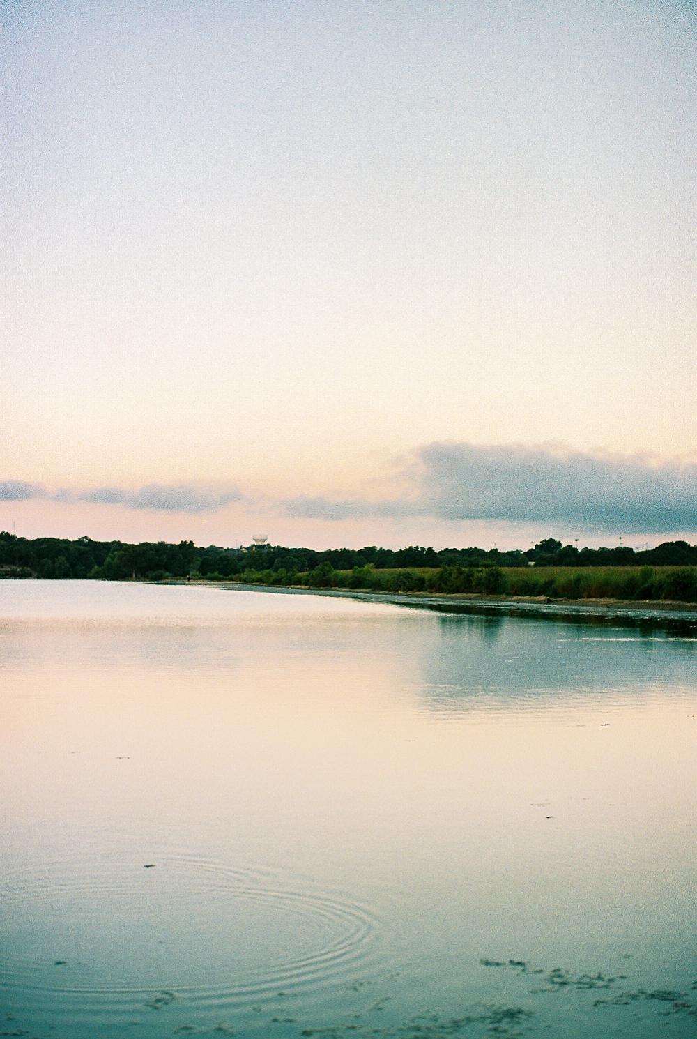 kristin-la-voie-photography-Austin-Texas-Photographer-14