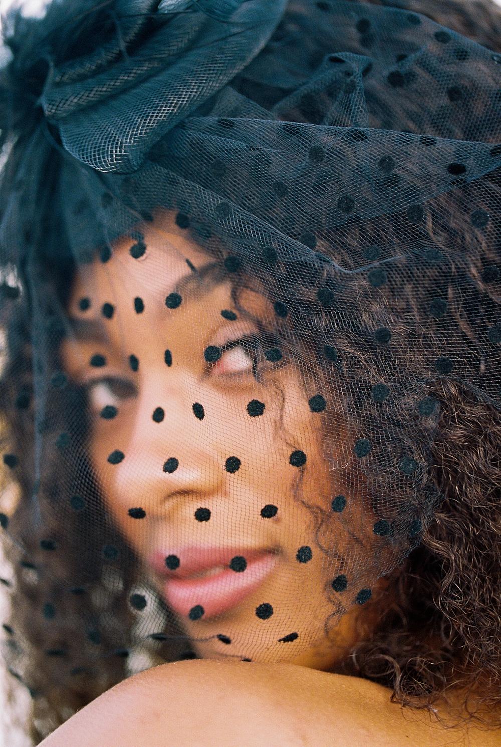 kristin-la-voie-photography-Austin-Texas-Photographer-23