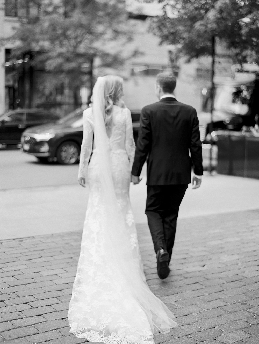 kristin-la-voie-photography-chicago-wedding-photographer-106