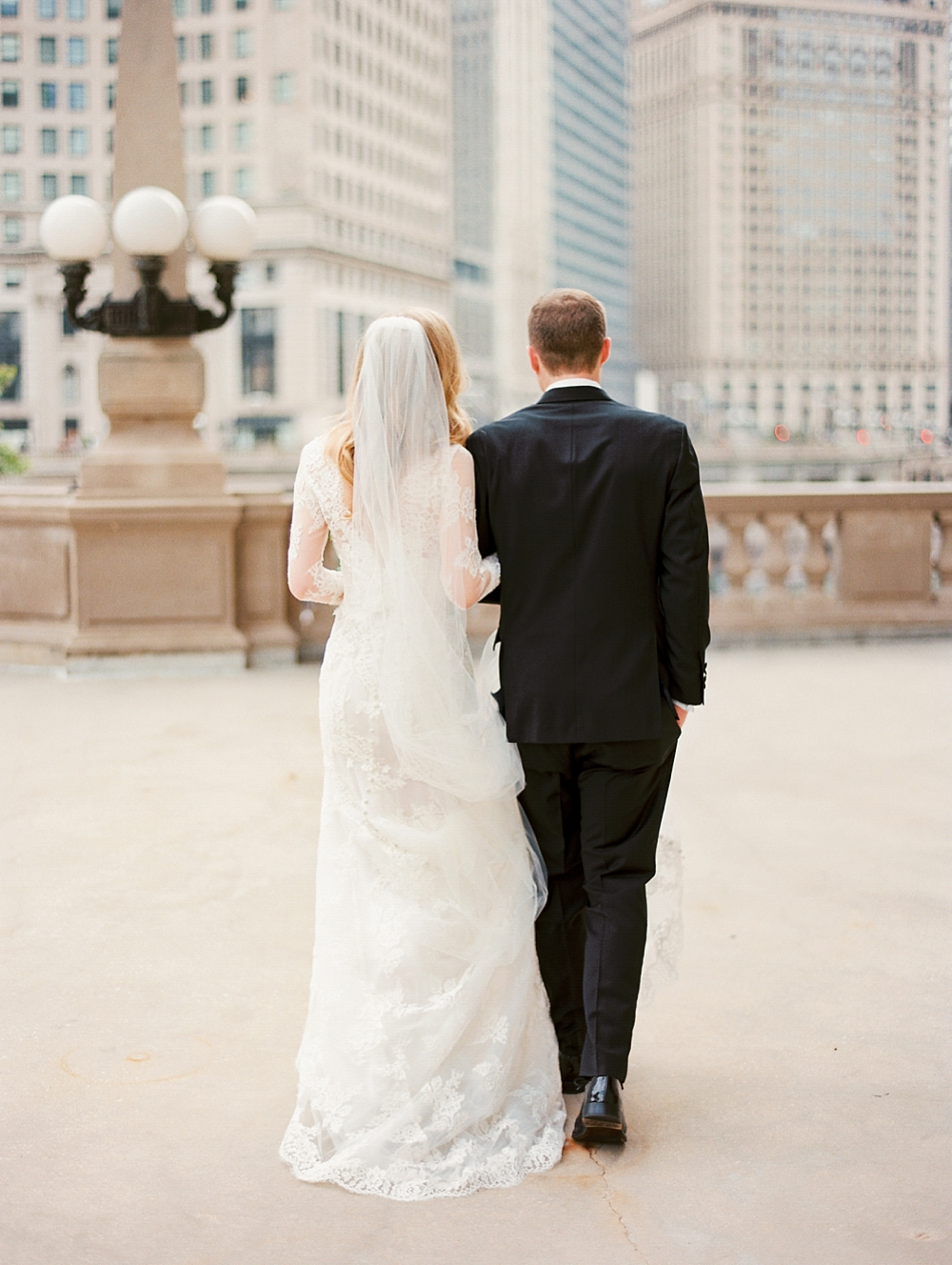 kristin-la-voie-photography-chicago-wedding-photographer-108