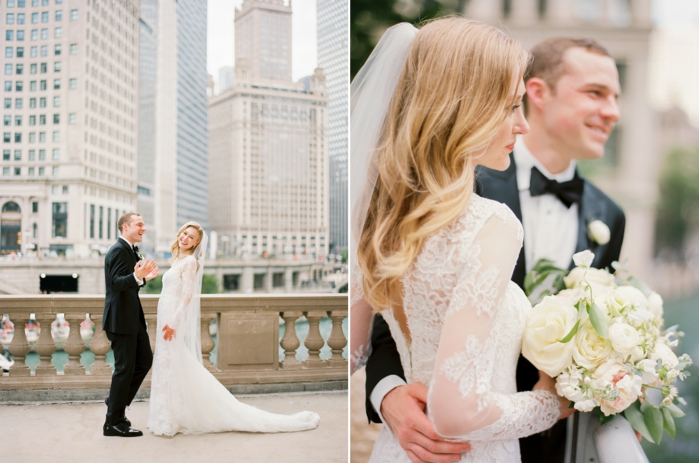 kristin-la-voie-photography-chicago-wedding-photographer-110