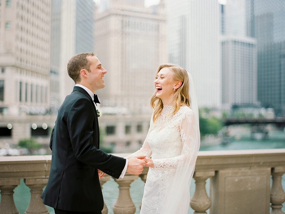 kristin-la-voie-photography-chicago-wedding-photographer-112