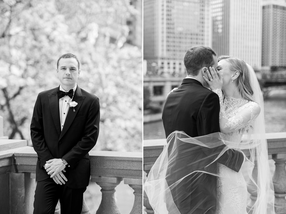 kristin-la-voie-photography-chicago-wedding-photographer-14