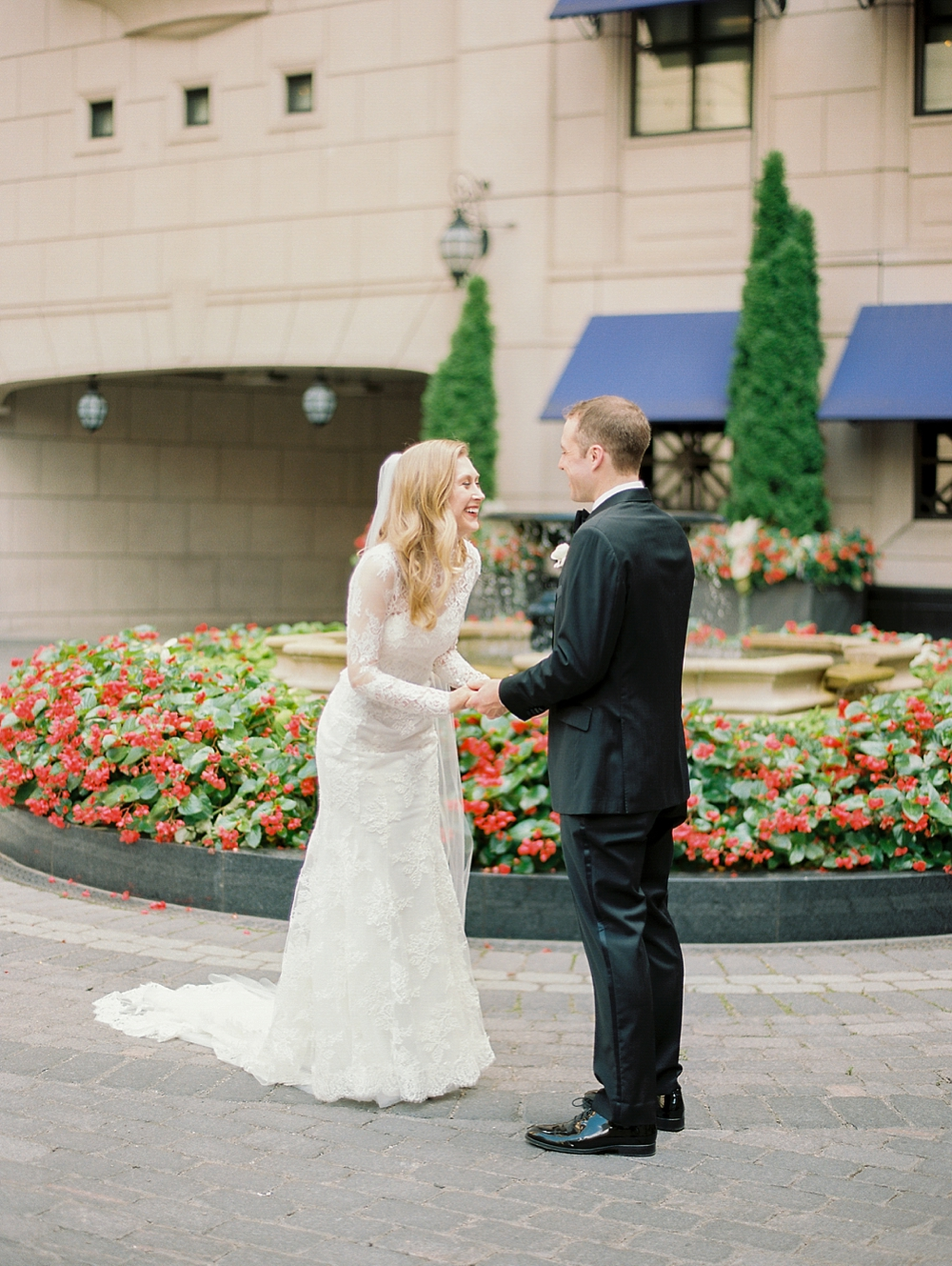 kristin-la-voie-photography-chicago-wedding-photographer-147