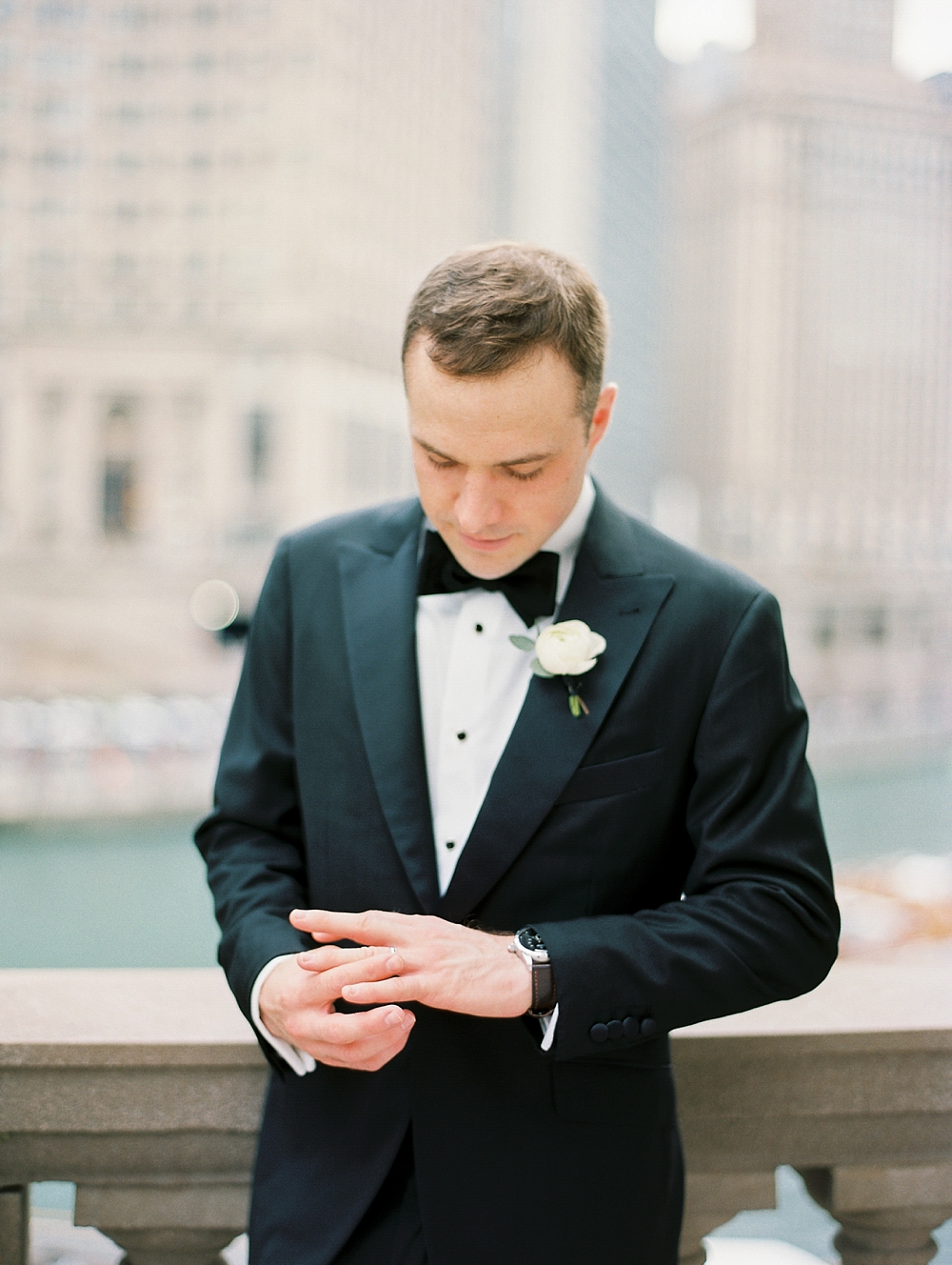 kristin-la-voie-photography-chicago-wedding-photographer-163