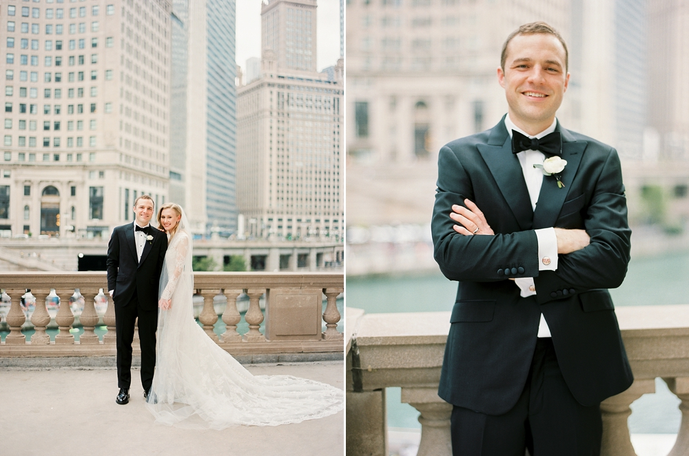 kristin-la-voie-photography-chicago-wedding-photographer-165