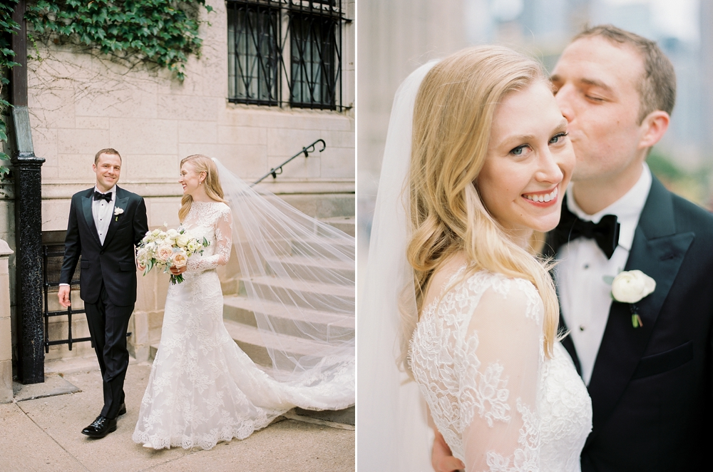 kristin-la-voie-photography-chicago-wedding-photographer-175