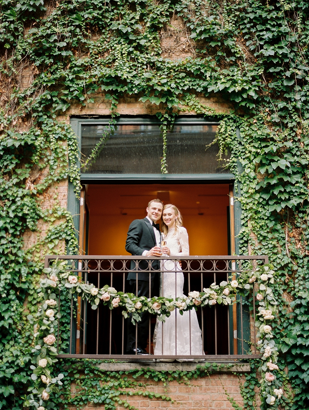 kristin-la-voie-photography-chicago-wedding-photographer-185
