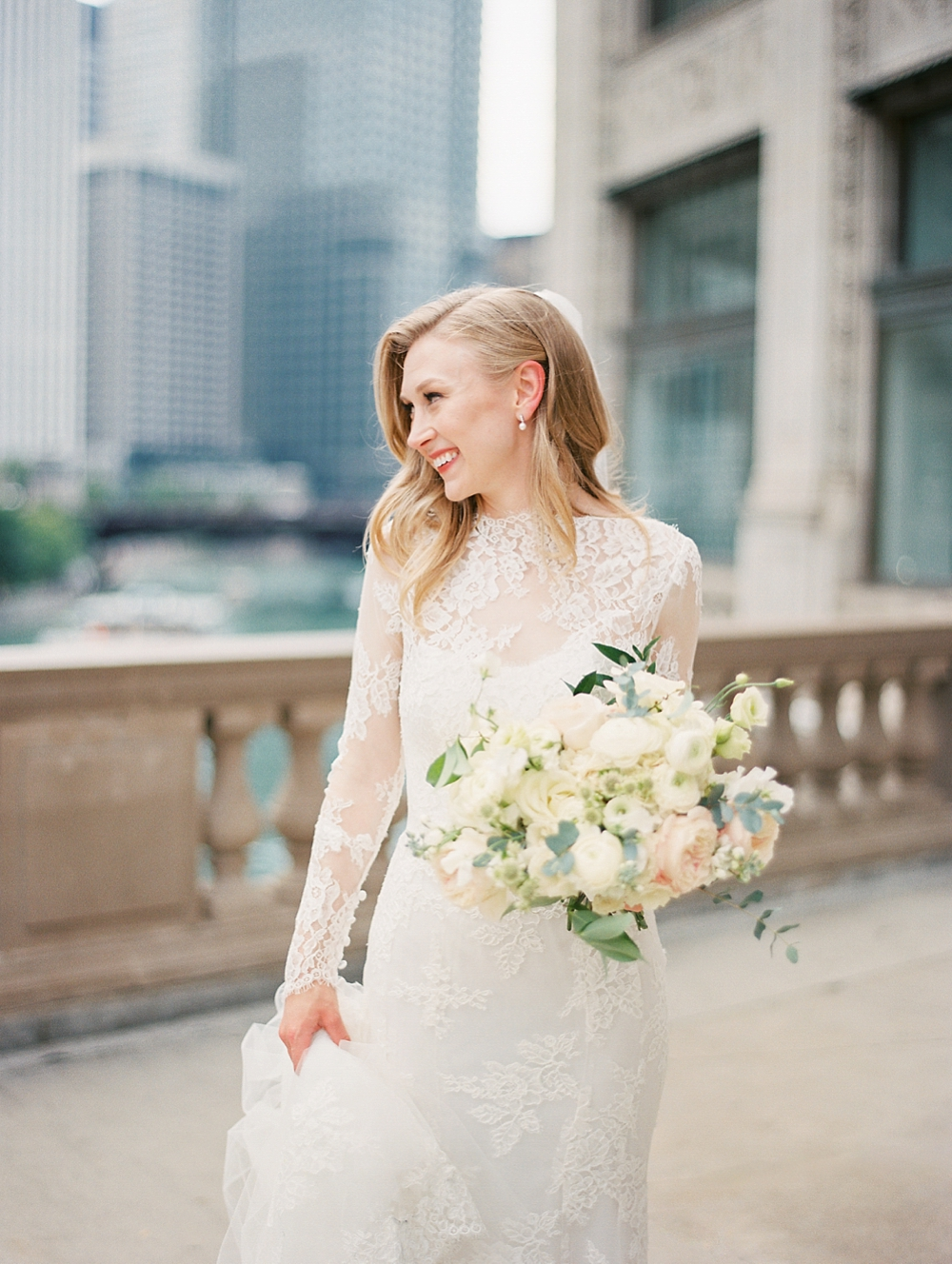 kristin-la-voie-photography-chicago-wedding-photographer-193