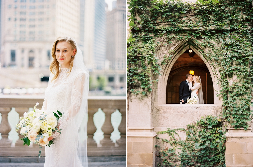 kristin-la-voie-photography-chicago-wedding-photographer-196