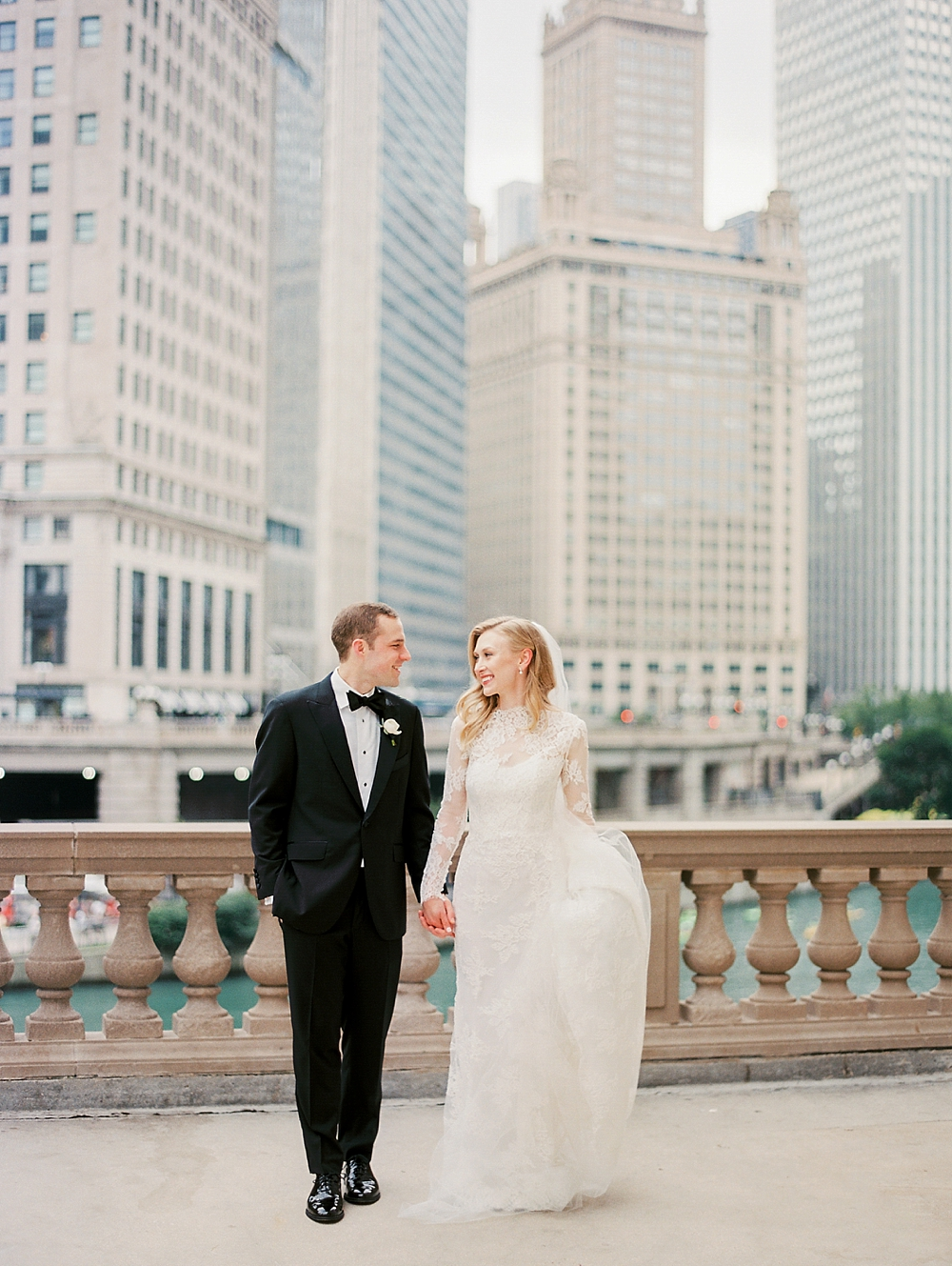 kristin-la-voie-photography-chicago-wedding-photographer-214