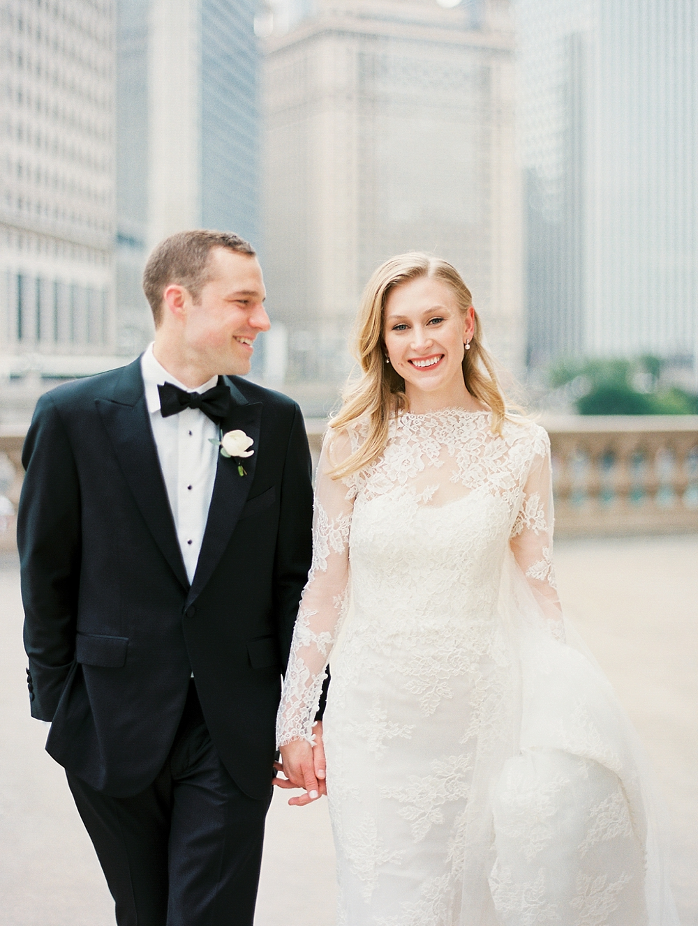 kristin-la-voie-photography-chicago-wedding-photographer-215