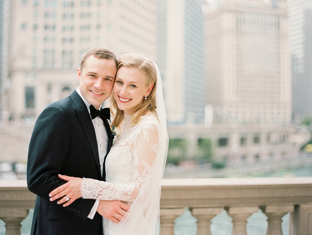 kristin-la-voie-photography-chicago-wedding-photographer-218