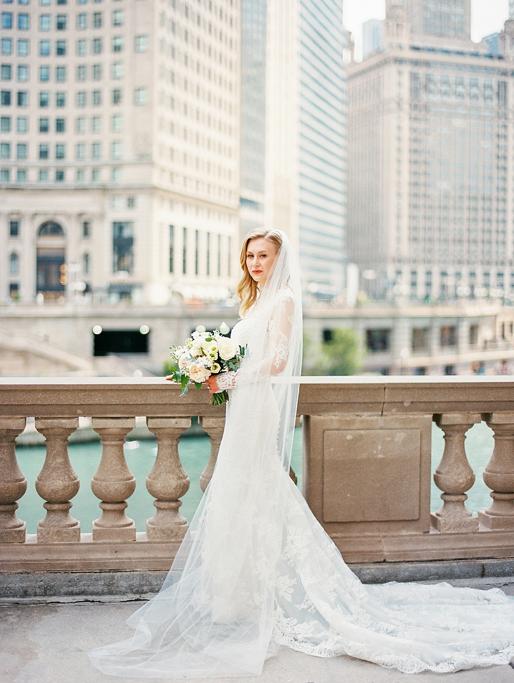 kristin-la-voie-photography-chicago-wedding-photographer-74