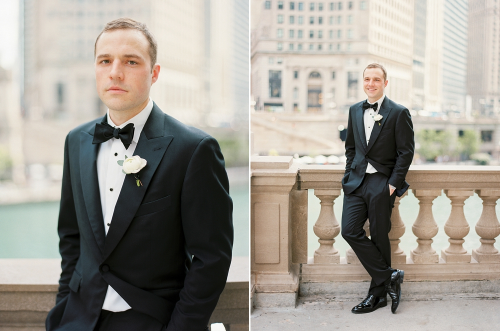 kristin-la-voie-photography-chicago-wedding-photographer-77
