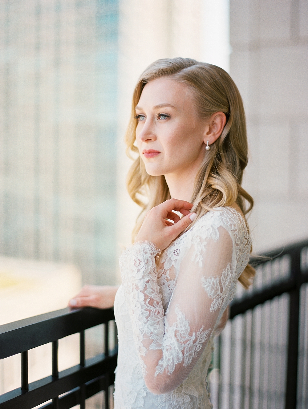 kristin-la-voie-photography-chicago-wedding-photographer-88