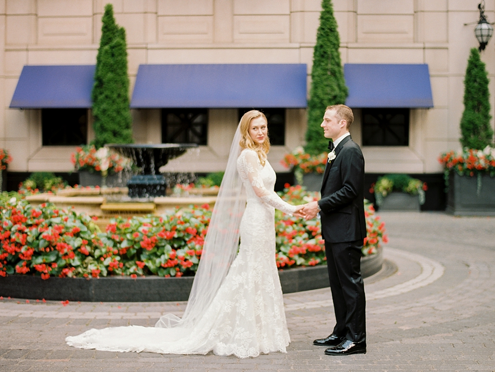 kristin-la-voie-photography-chicago-wedding-photographer-93