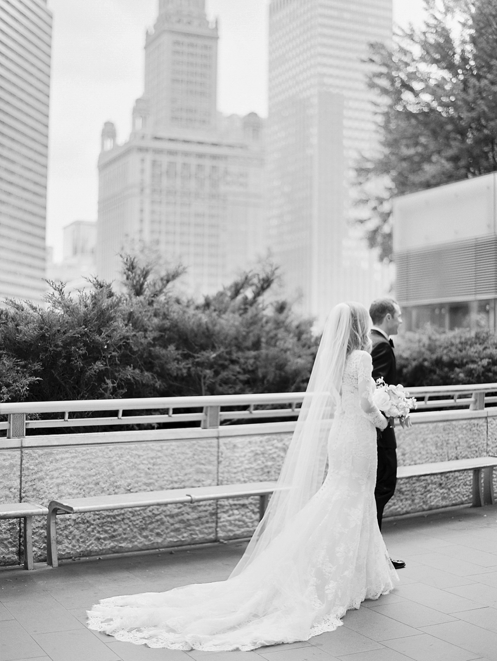 kristin-la-voie-photography-chicago-wedding-photographer-95
