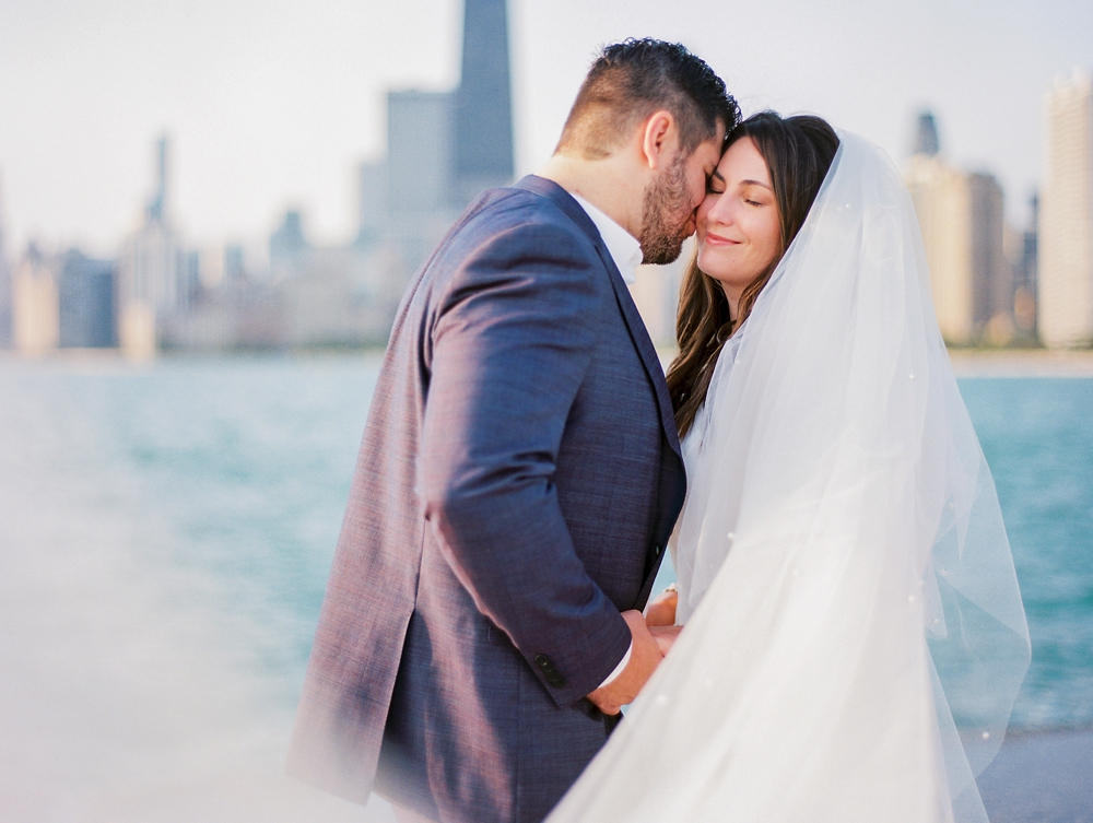 Kristin-La-Voie-Photography-CHICAGO-WEDDING-PHOTOGRAPHER-1