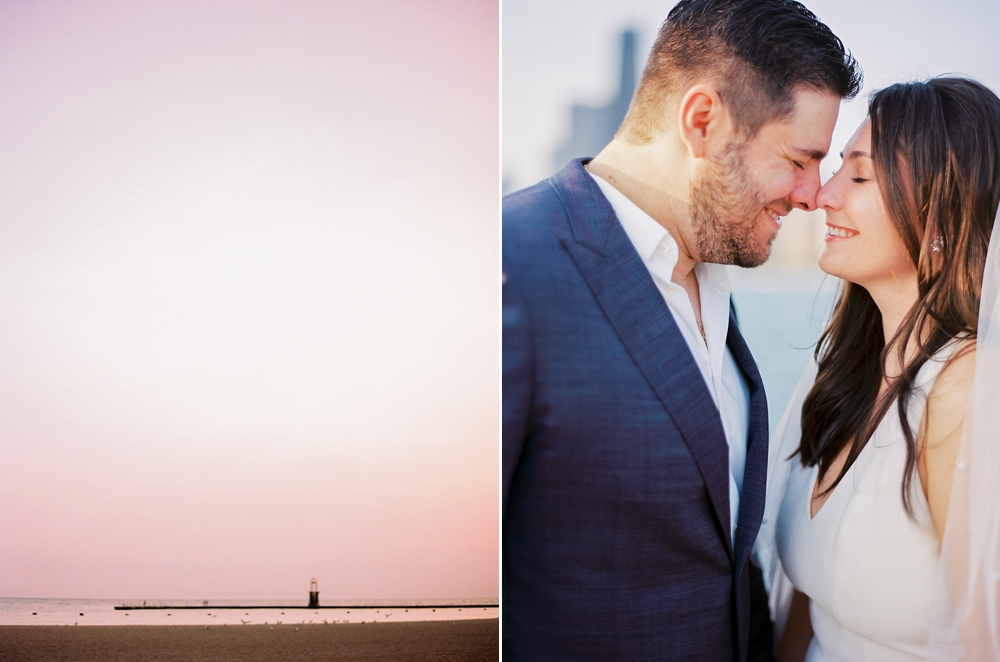 Kristin-La-Voie-Photography-CHICAGO-WEDDING-PHOTOGRAPHER-123