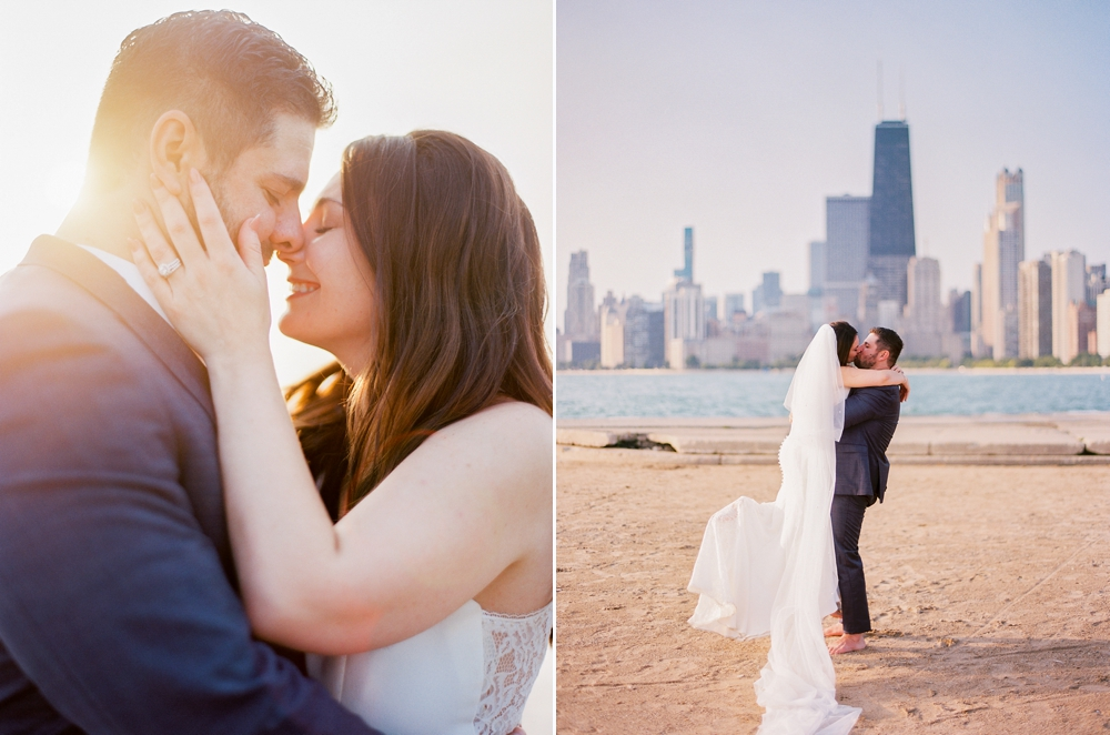 Kristin-La-Voie-Photography-CHICAGO-WEDDING-PHOTOGRAPHER-22